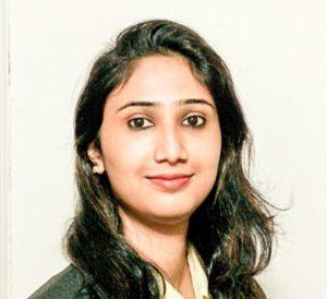Ankita Kalita