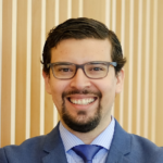 Daniel Acuna